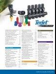 Catalogo 51-IT - TeeJet - Page 3
