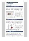 Juni 2012 - Lungeninformationsdienst - Seite 2