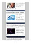 Juni 2012 - Lungeninformationsdienst - Seite 3