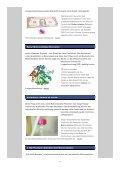 Juni 2012 - Lungeninformationsdienst - Seite 4