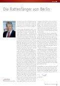 Mit innovativen Gebäudekonzepten zum Erfolg - Wirtschaftsjournal - Seite 3