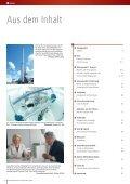 Mit innovativen Gebäudekonzepten zum Erfolg - Wirtschaftsjournal - Seite 4