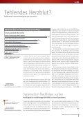 Mit innovativen Gebäudekonzepten zum Erfolg - Wirtschaftsjournal - Seite 5