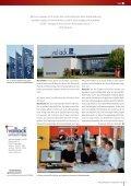 Mit innovativen Gebäudekonzepten zum Erfolg - Wirtschaftsjournal - Seite 7