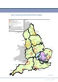 The impact of a changing population - ASCL - Page 7
