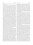The NCEP GODAS ocean analysis of the tropical Pacific mixed layer ... - Page 2