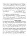The NCEP GODAS ocean analysis of the tropical Pacific mixed layer ... - Page 3
