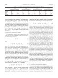 The NCEP GODAS ocean analysis of the tropical Pacific mixed layer ... - Page 6