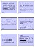Armonización y metodología en vigilancia epidemiológica ... - Caribvet - Page 2