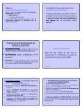 Armonización y metodología en vigilancia epidemiológica ... - Caribvet - Page 3