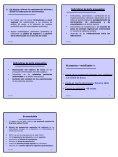 Armonización y metodología en vigilancia epidemiológica ... - Caribvet - Page 4