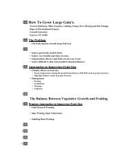 Robinson GALA_FRUIT_SIZE05_Outline.pdf