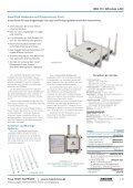 Wireless Kommunikation - servswitch - Seite 5