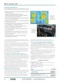 Wireless Kommunikation - servswitch - Seite 6