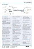 Wireless Kommunikation - servswitch - Seite 7