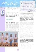 Lent Heartbeat - Alleyn's School - Page 4