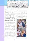 Lent Heartbeat - Alleyn's School - Page 6