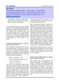 Volume 6, Number 1 - The International Biogeography Society - Page 3