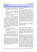 Volume 6, Number 1 - The International Biogeography Society - Page 4