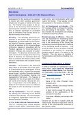 Volume 6, Number 1 - The International Biogeography Society - Page 6