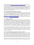 Fiscal Year 2012 National Environmental Information Exchange ... - Page 5