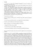societe jean lefebvre pacifique au nom - Page 2