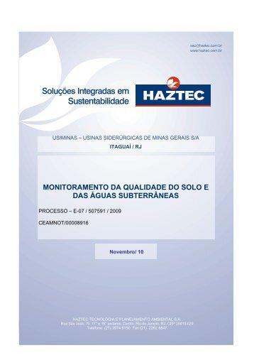 Relatório Usiminas Monit - Rev.pdf - ceivap