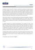 Relatório Usiminas Monit - Rev.pdf - ceivap - Page 6