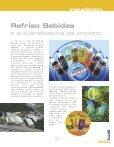 refriso bebidas - brasile - Page 2