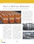 refriso bebidas - brasile - Page 3