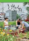Urban Gardening - Land & Genuss - Page 2