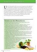 Urban Gardening - Land & Genuss - Page 5