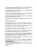 Curriculum vitae _resumido - Ministério Público do Paraná - Estado ... - Page 2