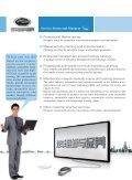 Jointly Build - MOTOR Information Systems - Page 6