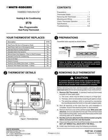 wiring diagram jackson systems installation manual jackson systems