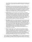 IRS Announces New Advisory Council Members - Internal Revenue ... - Page 2