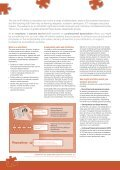 AeP Concept Guide for employers, professional bodies - Australian ... - Page 2