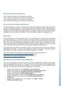 Working_with_Vuln_YP.. - National Council for Voluntary Youth ... - Page 2