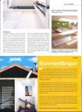 """Die """"casamia 01/2011"""" - Page 2"""