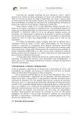 Validação de Laboratórios Virtuais de Aprendizagem ... - cinted/ufrgs - Page 3