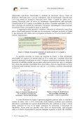 Validação de Laboratórios Virtuais de Aprendizagem ... - cinted/ufrgs - Page 5