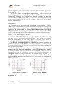 Validação de Laboratórios Virtuais de Aprendizagem ... - cinted/ufrgs - Page 6