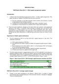 Board meeting – 1 September 2010 Agenda Item ... - NHS North West - Page 2