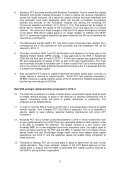 Board meeting – 1 September 2010 Agenda Item ... - NHS North West - Page 3