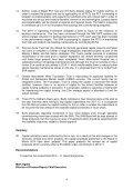 Board meeting – 1 September 2010 Agenda Item ... - NHS North West - Page 4