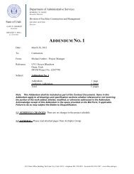 Addendum 1.pdf - Arnell-West