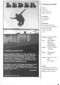 1994-nr-2 - NORB - Page 3