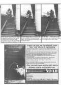 1994-nr-2 - NORB - Page 5