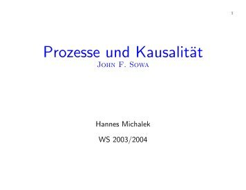 Vortragsfolien als PDF
