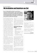 Wir machen den Weg frei - HC Kriens-Luzern - Seite 3